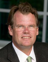 Gustaf Soderbergh, Principal