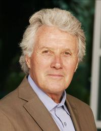 Johannes Van Tilburg, Principal