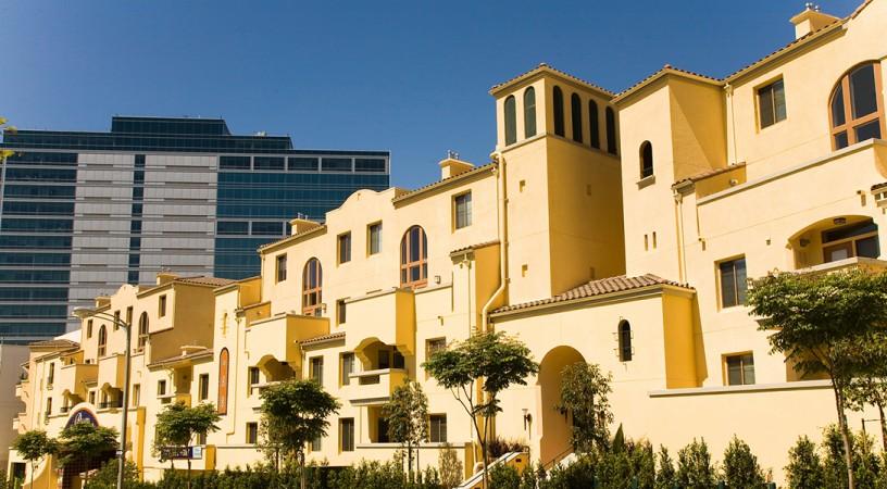 Palazzo-Westwood-1