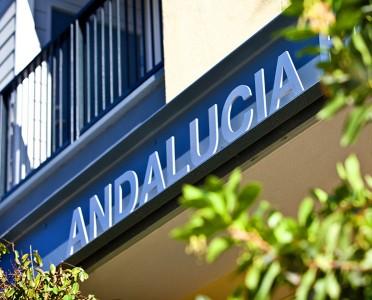 andalucia-2