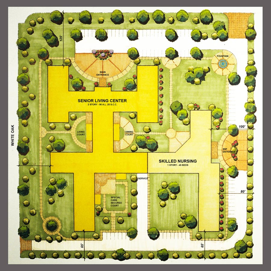 brighton-gardens-northridge-2