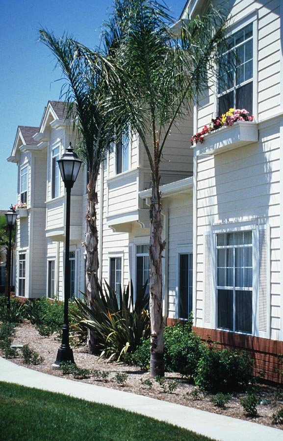 brighton-gardens-northridge-4