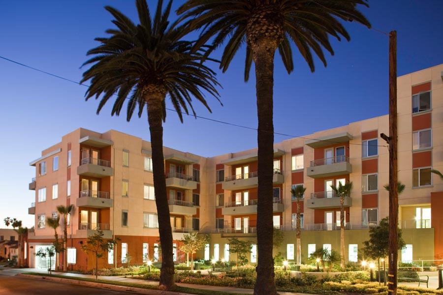 long-beach-senior-housing-1