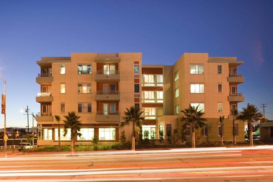 long-beach-senior-housing-6