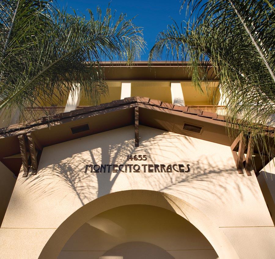 motecito-terraces-1