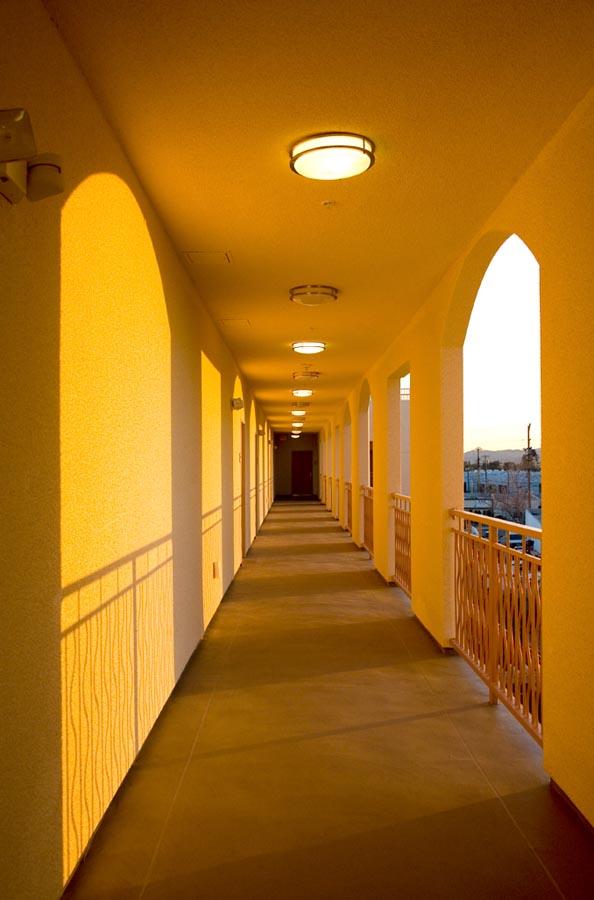 motecito-terraces-5
