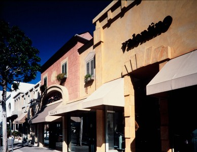rodeo-drive-boutique-1