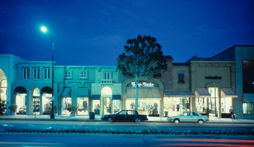 rodeo-drive-boutique-4