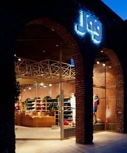 rodeo-drive-boutique-jag-jeans-1