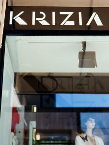 rodeo-drive-boutique-krizia