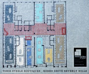 rodeo-drive-boutique-plan