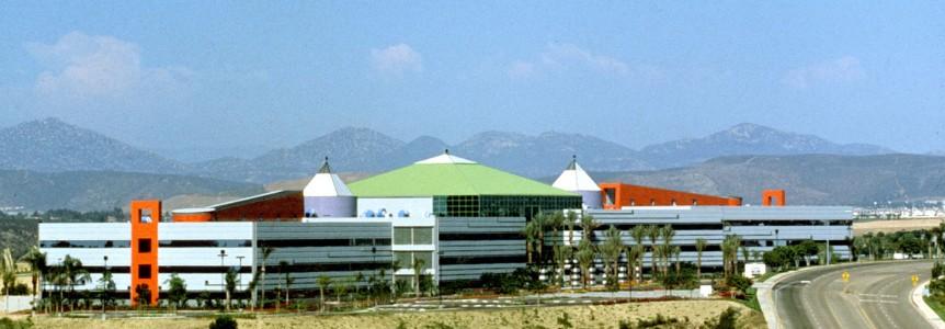 san-diego-design-center-18
