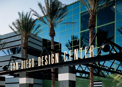 san-diego-design-center-2
