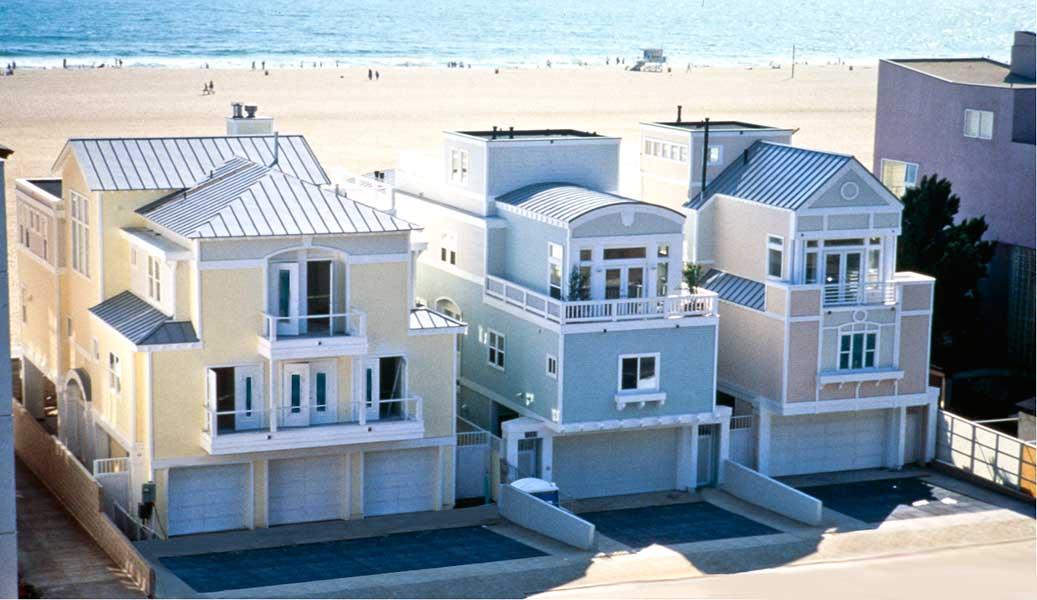 santamonica-beah-houses1