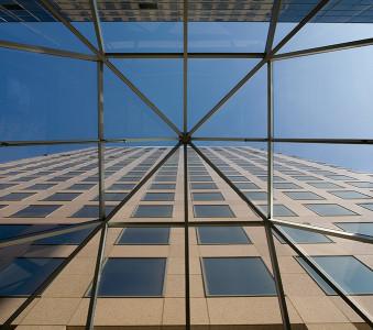 sky-lofts-interiors-3