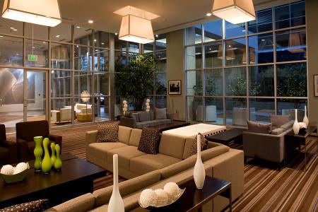 sky-lofts-interiors-4