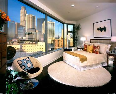 sky-lofts-interiors-7