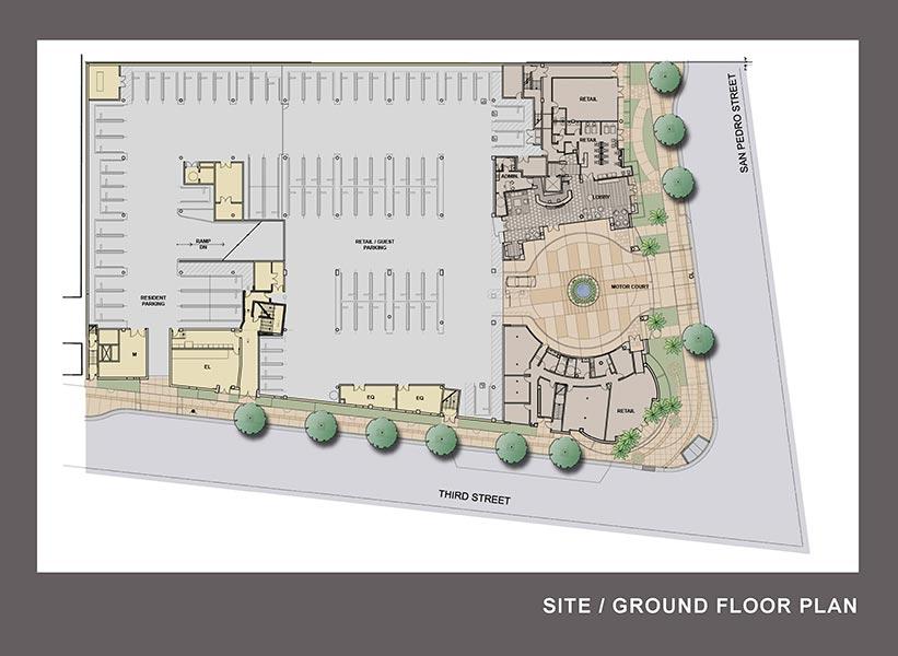 teramachi-ground-floor-plan-3