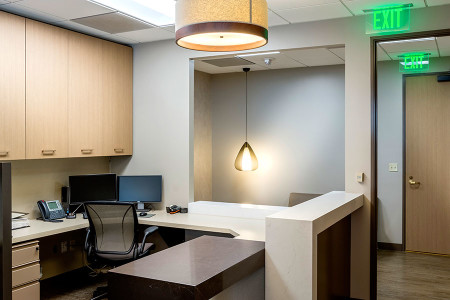 ucla-medical-offices-interior-5