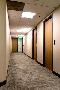 ucla-medical-offices-interior-7