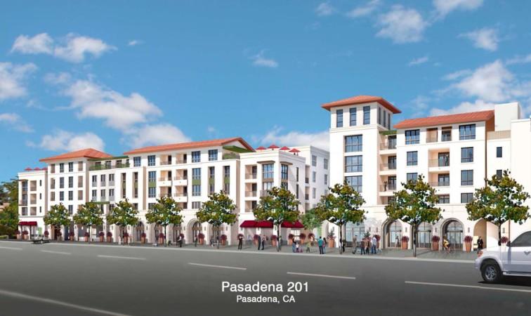 3_Pasadena_201