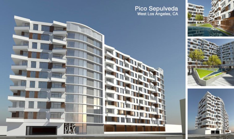 4_Pico_Sepulveda