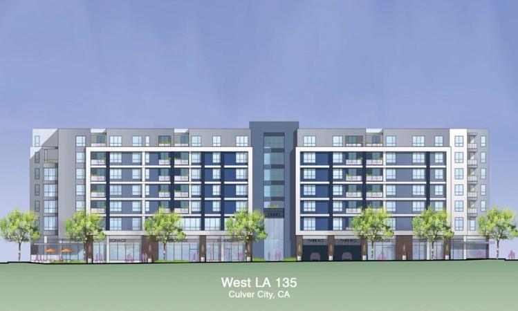 9_West_LA_135