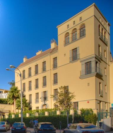 palazzo_westwood_7