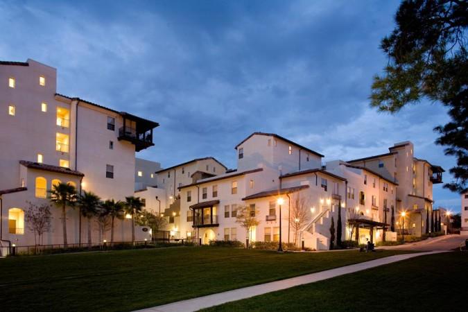 ucla_southwest_campus_housing_1