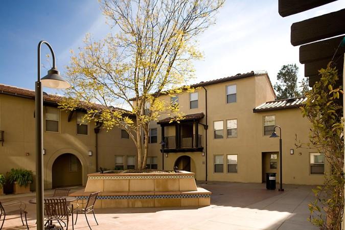 ucla_southwest_campus_housing_3