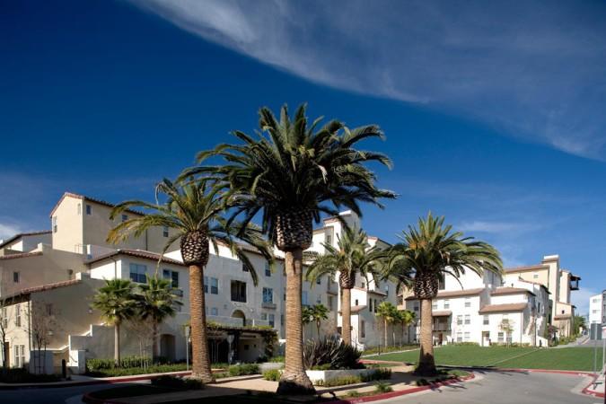 ucla_southwest_campus_housing_4