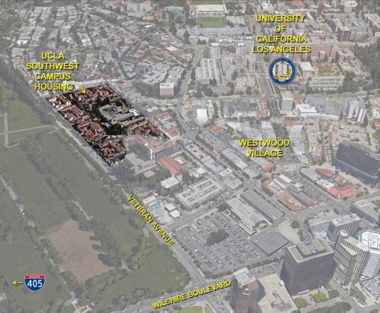 ucla_southwest_campus_housing_5