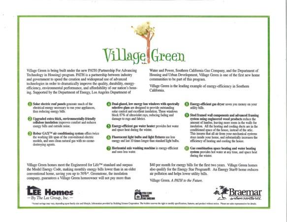 village-green-3