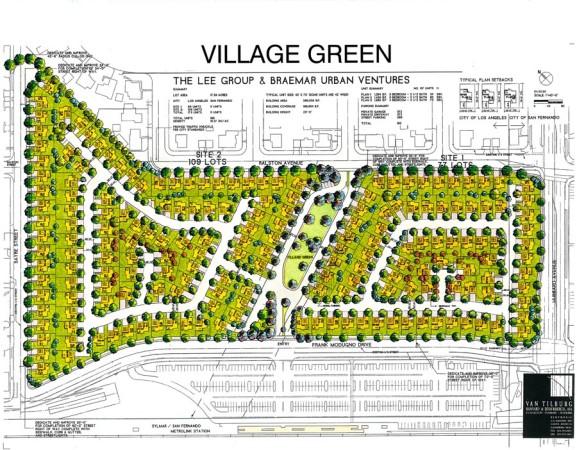 village-green-4