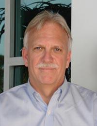 Dennis T. DiBiase, AIA, LEED AP, Principal