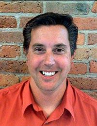 Steven L. Gardner, Senior Associate